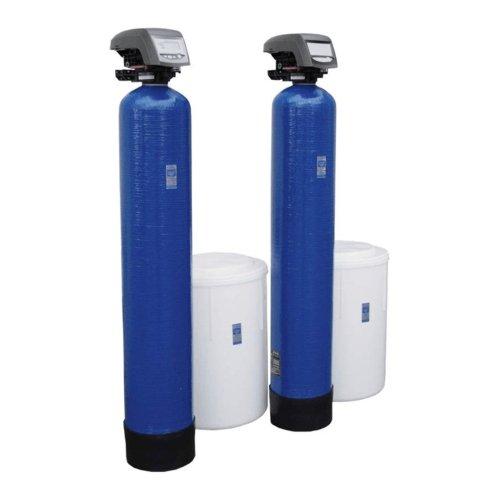 filtr-do-wody-z-ujecia-wlasnego