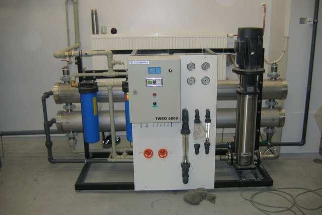 3-produkcja-wody-ultraczystej-huta-szkla