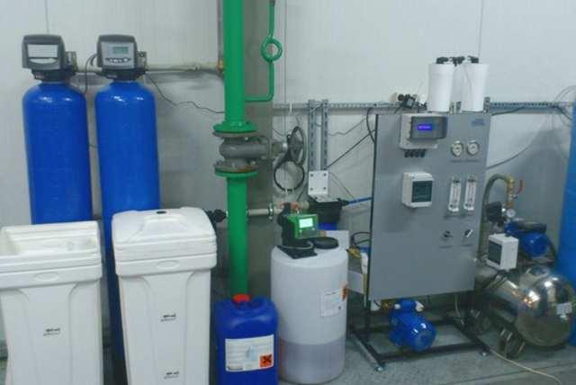 6-stacja-demineralizacji-linia-produkcyjna