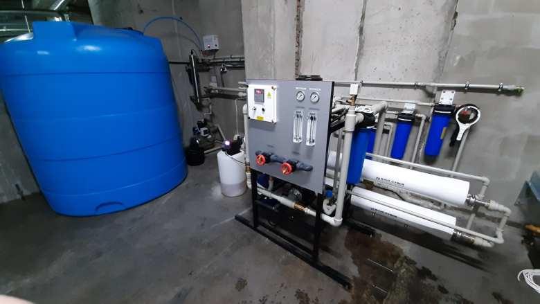 demineralizacja-Wloclawek