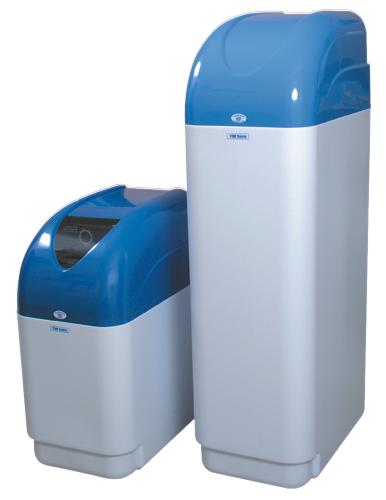 zmiekczacz-wody-euro