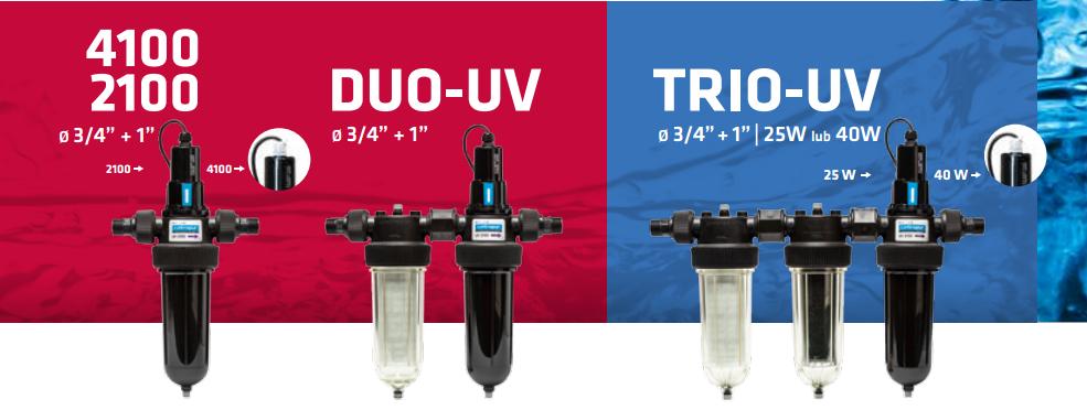 filtr-do-wody-dezynfekcja-lampy-uv