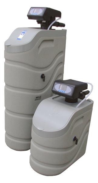 filtr-do-wody-zmiekczanie