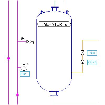 Aerator2Stopien