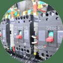 electrical-e1522053008322