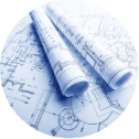 project-e1522053037221
