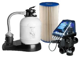 1-basen-filtracja-basenowa