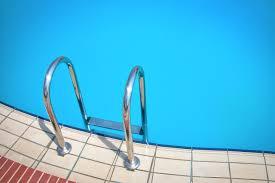 12-basen-wyposazenie-baenu