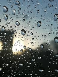odzysk_wody_deszczowej